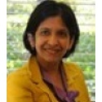 Dr. Sanjavini Keswani, MD - Los Gatos, CA - undefined