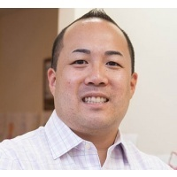 Dr. Jeffrey Eng, MD - Warren, NJ - undefined