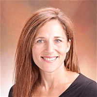 Dr. Dorothy Novick, MD - Philadelphia, PA - undefined