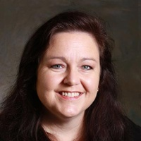 Dr. Susan Williams, MD - Port Charlotte, FL - undefined