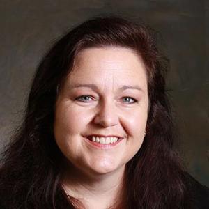 Dr. Susan F. Williams, MD