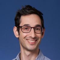 Dr. Andrew Franklin, DPM - Jacksonville, FL - undefined
