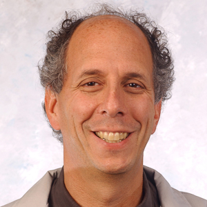 Dr. Peter K. Sand, MD