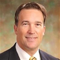 Dr. Thomas Milam, MD - Roanoke, VA - Psychiatry