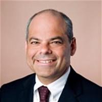 Dr. David Landy, MD - Birmingham, AL - undefined