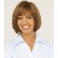 Dr. Maria Ashley, DDS - Chicago, IL - undefined