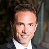 Dr. Terrance Kwiatkowski, MD - Las Vegas, NV - undefined