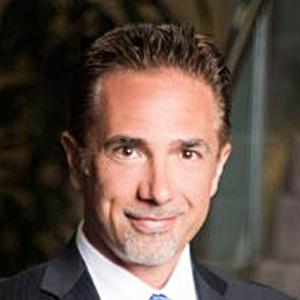 Dr. Terrance J. Kwiatkowski, MD