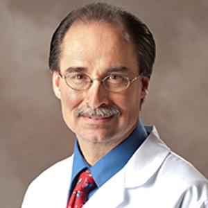 Dr. David J. Gooding, DO