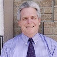 Dr  Camille Crawford, Pediatrics - Mason, OH | Sharecare