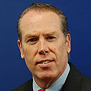 Dr. Kevin M. Weaver, MD