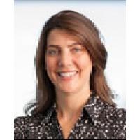 Dr. Stephanie Schwartzmann, MD - Salt Lake City, UT - undefined