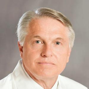Dr. William L. Horton, DO