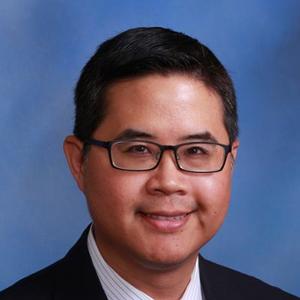 Dr. Jason C. Lee, MD