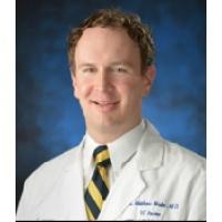 Dr. Matthew Wade, MD - Orange, CA - undefined