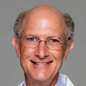 Dr. Matthew J. Soff, MD