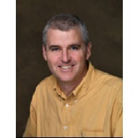 Dr. Douglas Thayer, MD - Albany, OR - Family Medicine