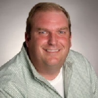 Dr. Timothy Fletchall, MD - Fishers, IN - undefined