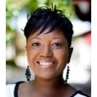 Dr. Wiyatta Freeman, MD - Pearland, TX - undefined