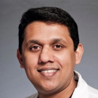 Dr. Jooby John, MD - Kissimmee, FL - undefined