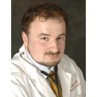 Dr. Eli Gelfand, MD - Boston, MA - undefined