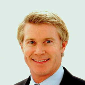 Dr. Matthew B. Gavin, MD