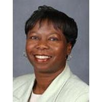 Dr. Vernita Peeples, MD - Chesapeake, VA - Pediatrics