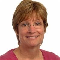 Dr. Judith Heiler, MD - Rohnert Park, CA - undefined