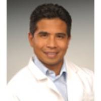 Dr. Elmo Agatep, MD - Seal Beach, CA - undefined