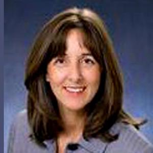 Dr. Laura A. Meritt, MD