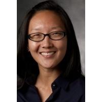 Dr. Gina Suh, MD - Stanford, CA - Internal Medicine
