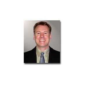 Dr. Nicholas K. Olsen, DO