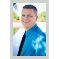 Dr. Michael Prost, DDS - Peoria, AZ - undefined