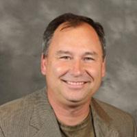 Dr. Brian Schafer, MD - Grand Rapids, MI - undefined