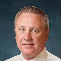 Brent C. Morgan, MD