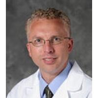 Dr. Gerald Koenig, MD - Detroit, MI - undefined