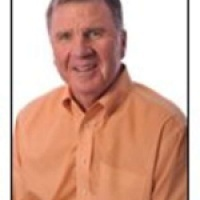 Dr. Thomas Warlick, MD - Bend, OR - undefined