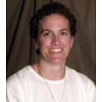 Dr. Robyn McCarty, MD - Austin, TX - undefined