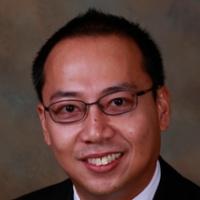 Dr. Roland Jayson Pua, MD - Las Vegas, NV - undefined