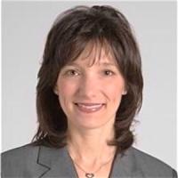 Dr. Marcy Schwartz, MD - Cleveland, OH - undefined