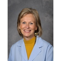 Dr. Rhonda Williams, MD - St Charles, IL - undefined