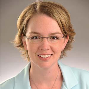 Dr. Kara D. Eickman, MD