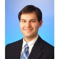 Dr. Alan Deroy, DPM - Bethesda, MD - undefined