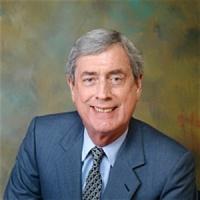 Dr. James Collins, MD - San Leandro, CA - Anatomic Pathology