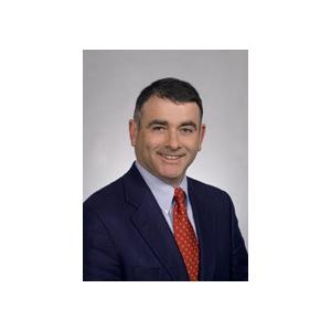 Dr. James C. Tyson, MD