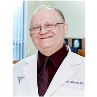 Dr. Zalman Starosta, MD - Brooklyn, NY - Internal Medicine