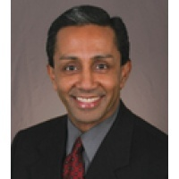 Dr. Ravi Vallabhan, MD - Dallas, TX - undefined