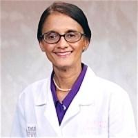 Dr. Shanti Nilakantan, MD - Long Beach, CA - undefined