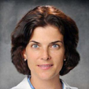 Dr. Leemore M. Burke, MD