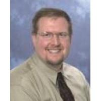 Dr. Michael Umland, MD - Wausau, WI - undefined